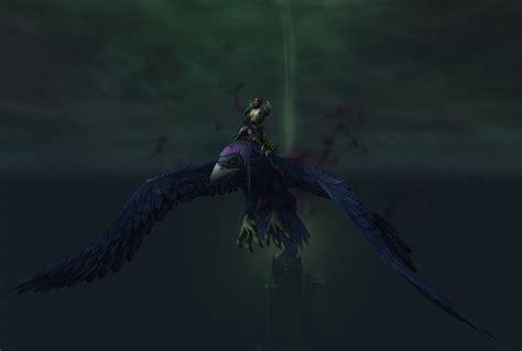 murderous omen wowdb shadowblade