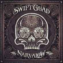 Swift Guad Feat Paco  L'heure Du Crime Mp3