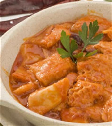 spécialité cuisine gastronomie à madrid vous trouverez le meilleur de la