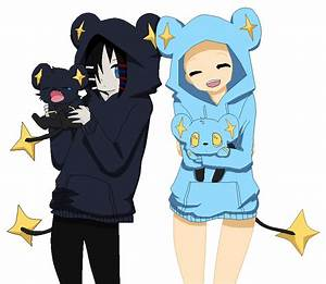 Anime Base Pokemon Evolution Hoodies Images | Pokemon Images