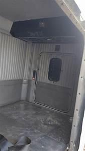 Dormitorio Kenworth De 42 T600    T660 T800