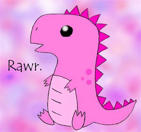 cute dinosaur pictures dinosaurs pictures  facts