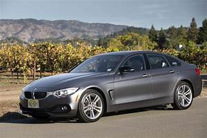 Bmw Serie 4 Coupé : travel iconic experience the beauty of napa valley with ~ Melissatoandfro.com Idées de Décoration