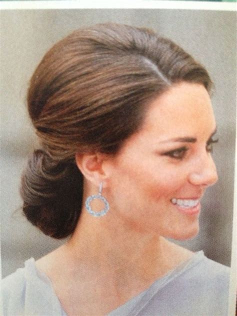 images  mothers   bridegroom hairstyles