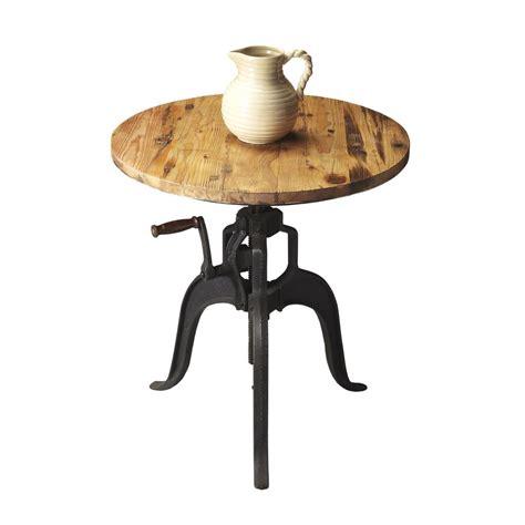 coffee table heights industrial adjustable height coffee table coffee table 2297