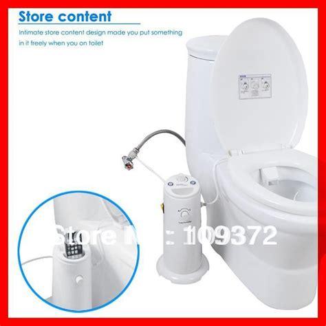 electronic bidet toilet seat review premium intelligent electronic bidet toilet seat in bidets