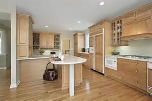 winkel küche die winkel küche eine küchengrundform für jede küche