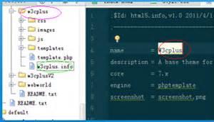 drupal web designer drupal stack web developer