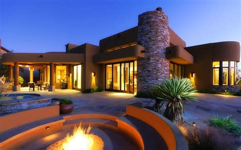 Backyard Landscape Plans by Backyard Landscaping Tucson Az Photo Gallery