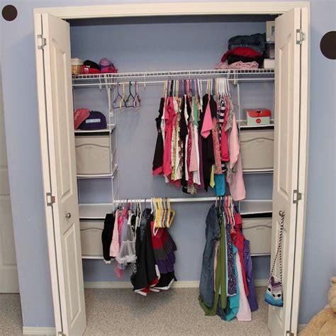 wood closet organizers home depot home design ideas
