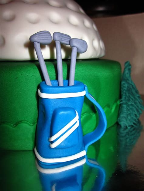 images  golf ideas  pinterest golf theme