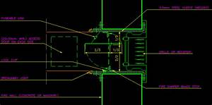 Butterfly Valve Dwg Detail For Autocad  U2022 Designs Cad