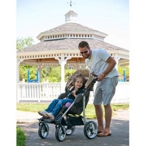 Special Tomato Eio Pushchair Uk by Special Tomato Eio Pushchair Sports Supports Mobility