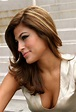 Women We Love: Eva Mendes (26 Photos) - Suburban Men
