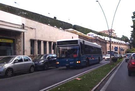 Ufficio Postale Frascati by Frascati Cotral Si Guasta A Duecento Metri Dall