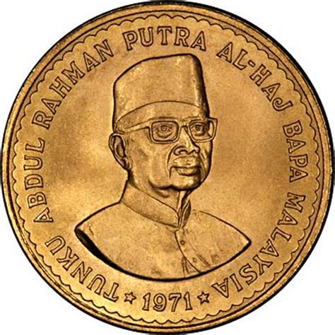 Today i will tell you when and by how much $btc will rise. Malaysian Gold Coins - Malaysia