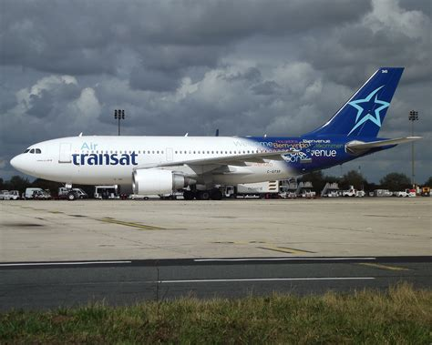 air transat telephone transat air reviews 28 images air transat airline code web site phone reviews and opinions