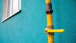 Raccordement Gaz De Ville Normes : conna tre les normes de tuyauterie du gaz total direct energie ~ Melissatoandfro.com Idées de Décoration