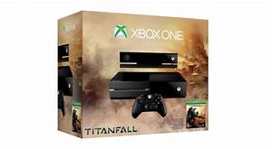 Titanfall, Watch Dogs, and Destiny Will Make the Xbox One ...