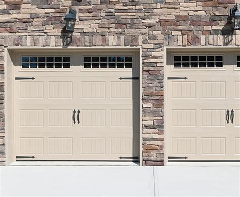 garage door repair chicago 773 312 3378 garage repairs install chicago