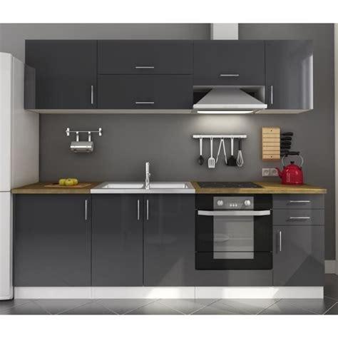 achat plan de travail cuisine les 25 meilleures idées de la catégorie cuisine gris laqué