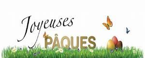 Joyeuses Paques Images : joyeuses p ques refuge ouvert soci t protectrice des ~ Voncanada.com Idées de Décoration