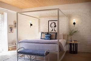 U201c50, Stylish, Bedroom, Lighting, Ideas, U2013, Unique, Lights, For, Bedrooms, U201c