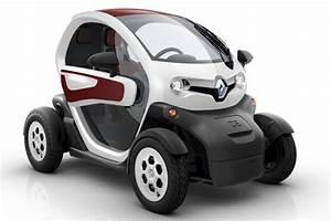 Moto Avec Permis B : 5 fa ons de rouler autrement avec le permis b ~ Maxctalentgroup.com Avis de Voitures