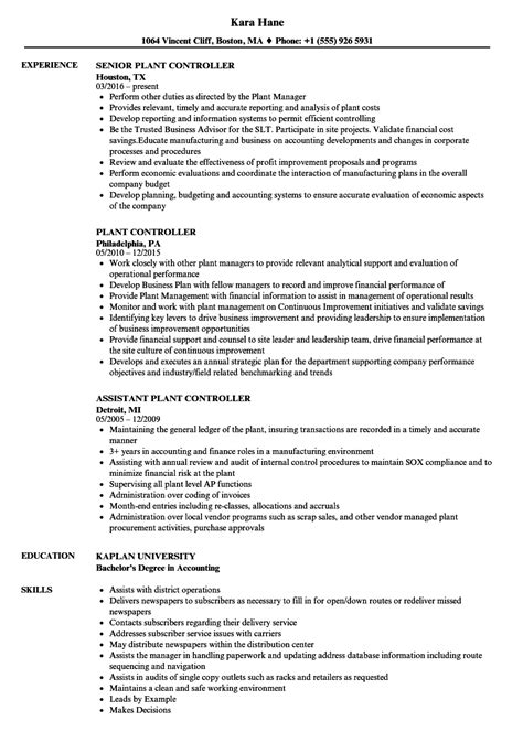management controller resume sle as image file