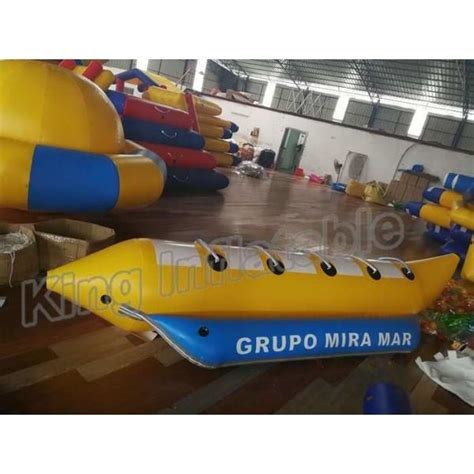 Yellow Boat Seats For Sale by Blue And Yellow Fly Fishing Boats