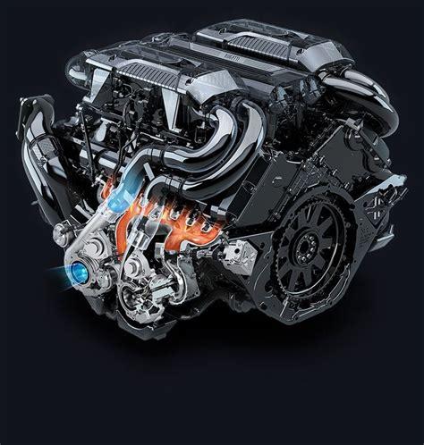 Bugatti Chiron Engine by Bugatti Chiron Engine Search Supercar Bugatti