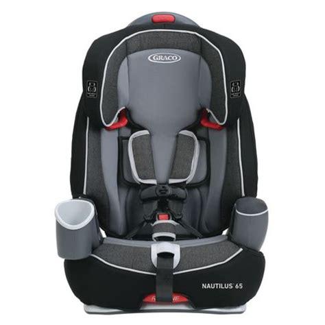 Walmart Booster Seats Canada by Graco Nautilus 65 Multi Stage Car Seat Walmart Canada