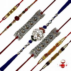 Flipkart Rakhi Offers, Deals, Rakhi Discount Shopping