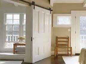 interior barn doors for homes barn doors canada interior barn door wood
