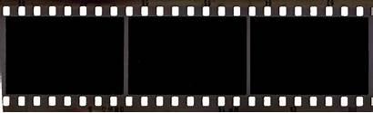 Film Strip Filmstrip Transparent Onlygfx