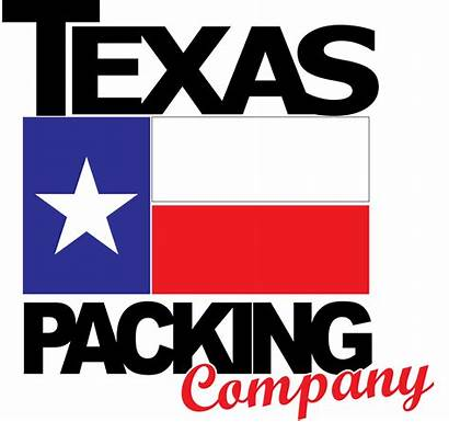 Texas Packing Company Strong Experienced Brings Leaders