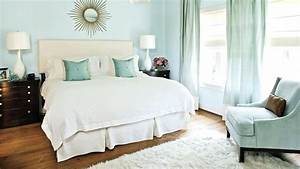 beautiful relaxing master bedroom decorating ideas ideas With master bedroom decorating ideas for your relaxing moment