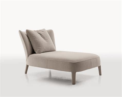 chaise com chaise lounge chairs australia lounge chair chaise lounge