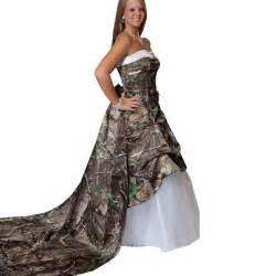 camouflage bridesmaid dresses camo wedding dresses dressed up