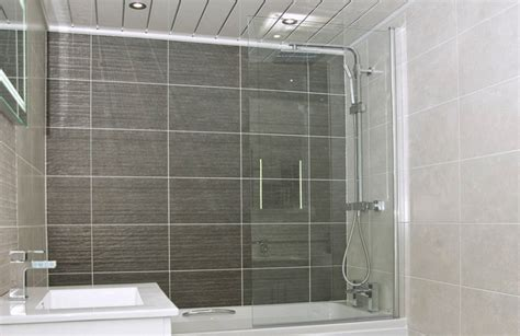 Tile Panels For Bathroom by The Of Rv Shower Wall Panels Monmouth Blues Home