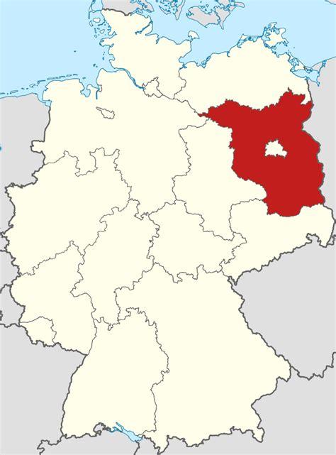filelocator map brandenburg  germanysvg wikimedia