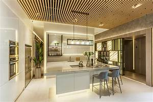 A, Stylish, Showroom, With, Inspirational, Design, Ideas