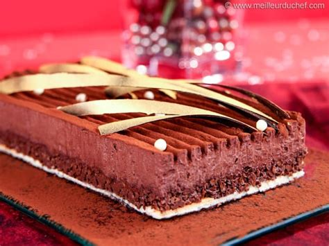 ustensile de cuisine pour enfants trianon au chocolat fiche recette illustrée