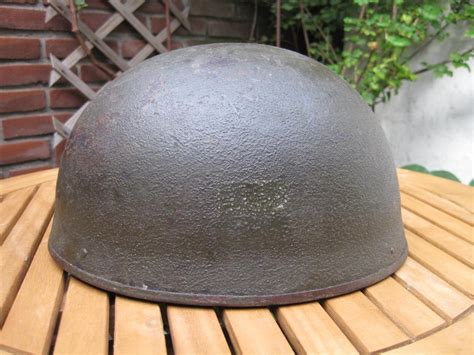 captain jacks militaria ww2 british dispatch riders helmet