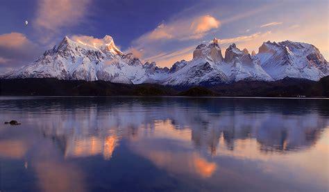 image gallary  mountain wallpapers beautiful mountain