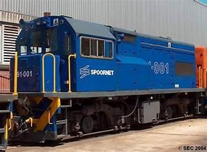 Narrow Gauge Diesel Locomotives Class 91 Ge Um6b Photos