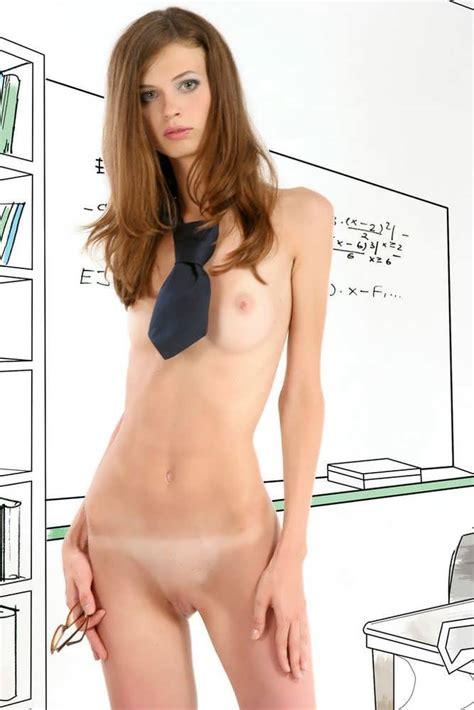 Skinny Girls Hugh Cock Hornywishes Com