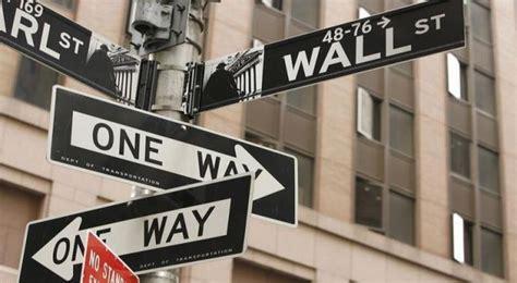facebook  verizon buat wall street kembali cetak rekor