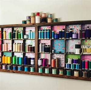 11 ways to repurpose letterpress drawers With what kind of paint to use on kitchen cabinets for best printer for sticker printing