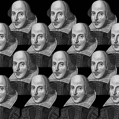 Shakespeare Notice Vacation Beg Helping Alone Few